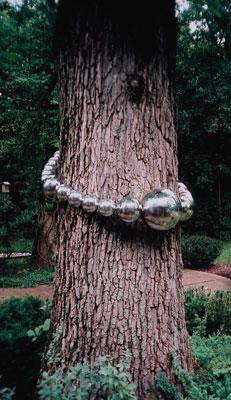09_HotNot_Tree1