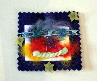 FWMA pin 2 (Small)