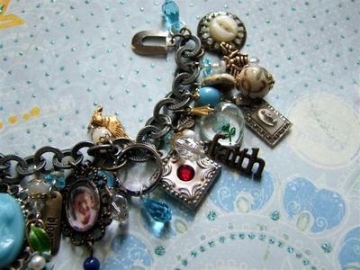 Stephs bracelet 3JPG (Small)