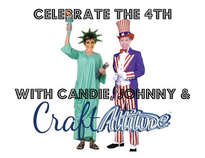 4th of July Graphic1