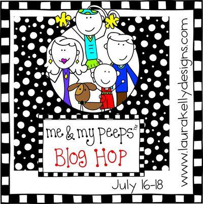 Peeps_BlogHop_Badge