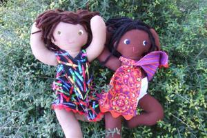Dolls_small