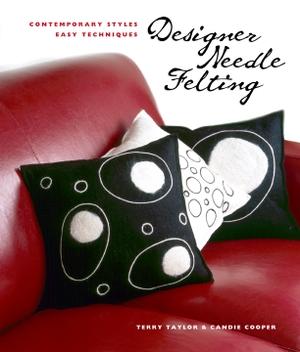 Designerneedlefelting