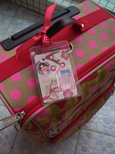 Luggage_tag_cards_decopauge_4