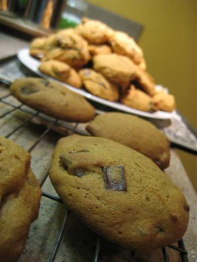 Cookies_small