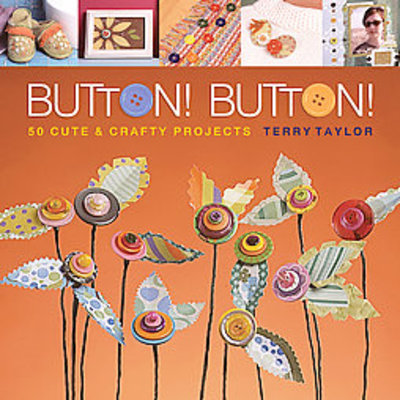 Button_button