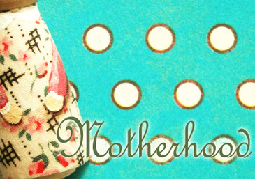 Motherhood_teaser_2
