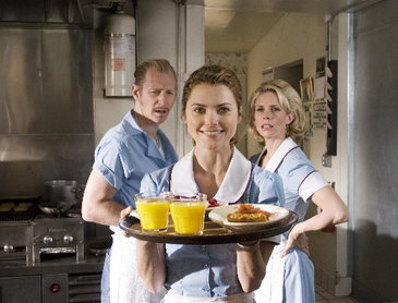 Waitresspic3