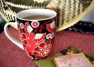 Tea_cup